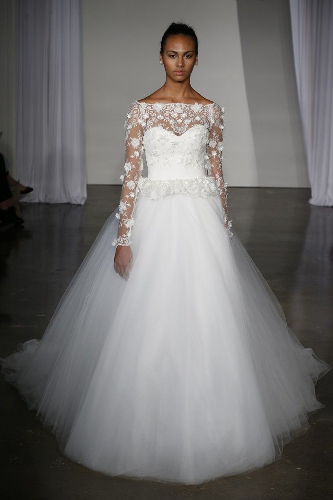 Find your perfect wedding gown bridal thoughts for How to find a wedding dress