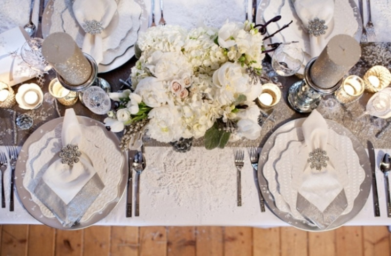winter-wedding-table-decor-ideas-65