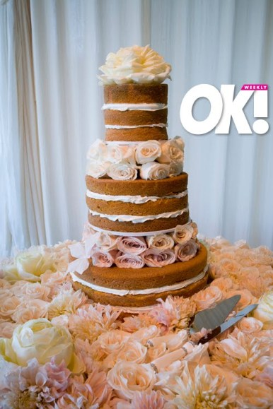 https://q8weddingideas.files.wordpress.com/2013/02/hilary-duff-wedding-cake.jpg?w=200
