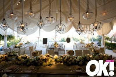 https://q8weddingideas.files.wordpress.com/2013/02/hilary_duff_wedding_decor.jpg?w=300