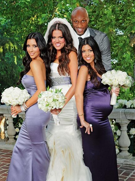https://q8weddingideas.files.wordpress.com/2013/02/khloe-kardashianwedding.jpg
