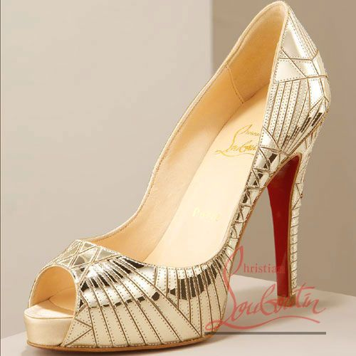 https://q8weddingideas.files.wordpress.com/2013/03/christian_louboutin_very_galaxy-gold.jpg