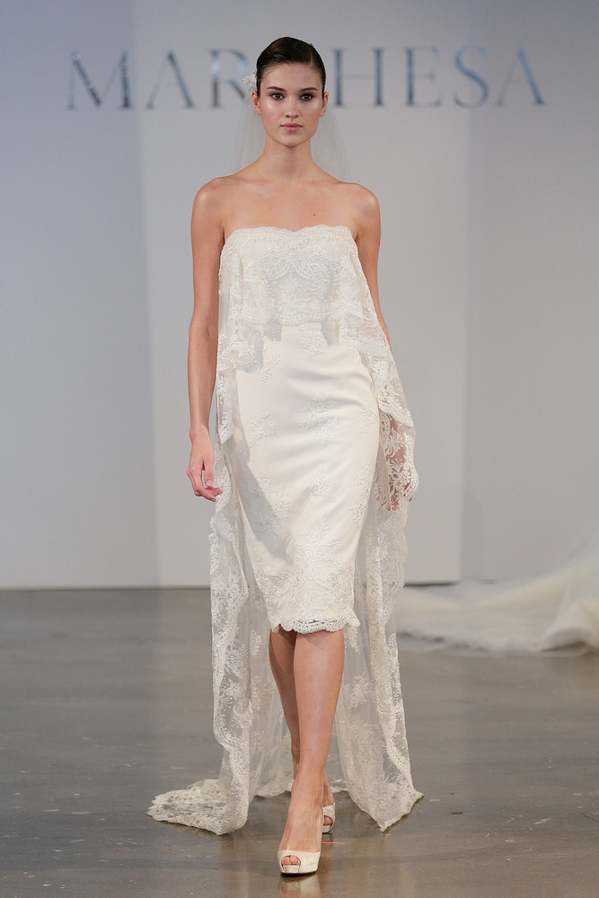 marchesa bridal w